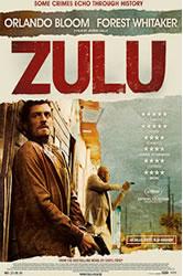 Zulu – Dublado