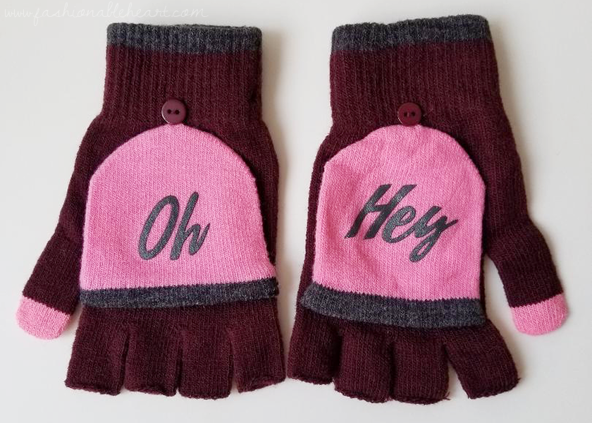 bblogger, bbloggers, bbloggerca, canadian beauty blogger, beauty blog, lifestyle, old navy, semi-annual, clearance, sale, winter, 2019, southern, compression leggings, sherpa fleece, cardigan, boot socks, convertible gloves, mittens, style, haul