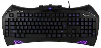 انواع لوحة المفاتيح الحاسوب أنواع لوحة المفاتيح العربية للكبيوتر - لوحة مفاتيح الالعاب الجيمر