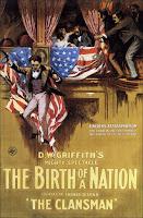 Película El nacimiento de una nación online
