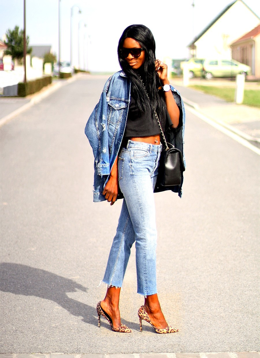 blog-mode-jeans-taille-haute-tendance-2017