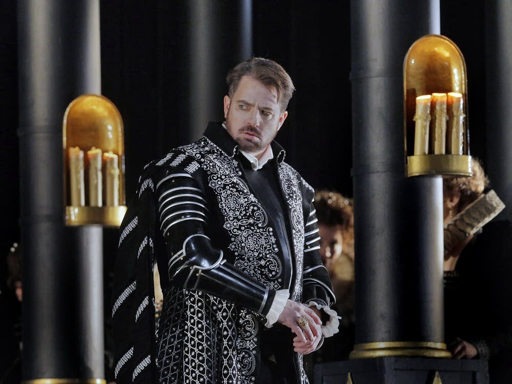 Opera lovers of rhode island week of december 29 2016 for The devereux
