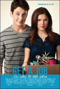 Download Arrume um Emprego