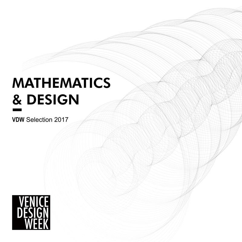 Il design in mostra a Venezia