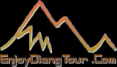 Paket Wisata Dieng 3 Hari 2 Malam: Price List, Fasilitas, dan Itinerary