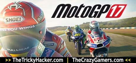 MotoGP 17 Free Download
