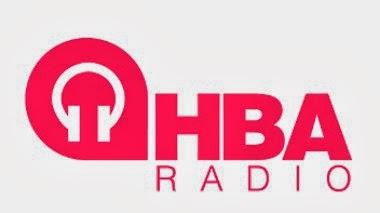 Radio hba