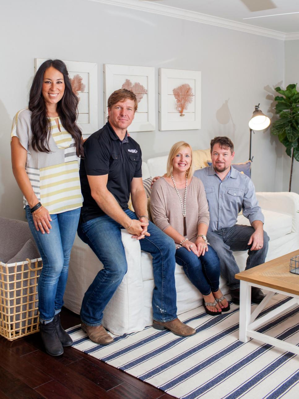 Design Software Used By Joanna Gaines How To Add What It U0027s Really Like Be Cast On Fixer Upper Part Ii Rachel