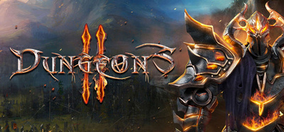dungeons-2-pc-cover-www.ovagames.com