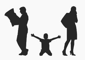Η έννοια και  υπολογισμός διετούς διάστασης στο διαζύγιο διετούς διάστασης. Ένσταση του άρθρου 281 Α.Κ.  - Δικηγόρος Καβάλας