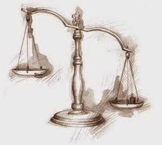 konflik antarsumber hukum