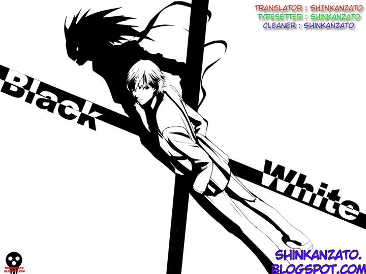 Komik iris zero 0010 11 Indonesia iris zero 0010 Terbaru 26|Baca Manga Komik Indonesia|