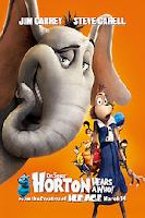 Film Horton Hears A Who
