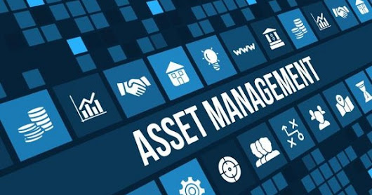 The Ultimate Guide for Choosing the Right Asset Management Company
