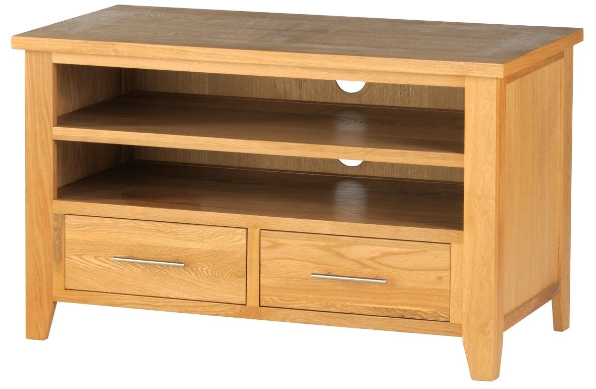extraordinary oak furnisher you should
