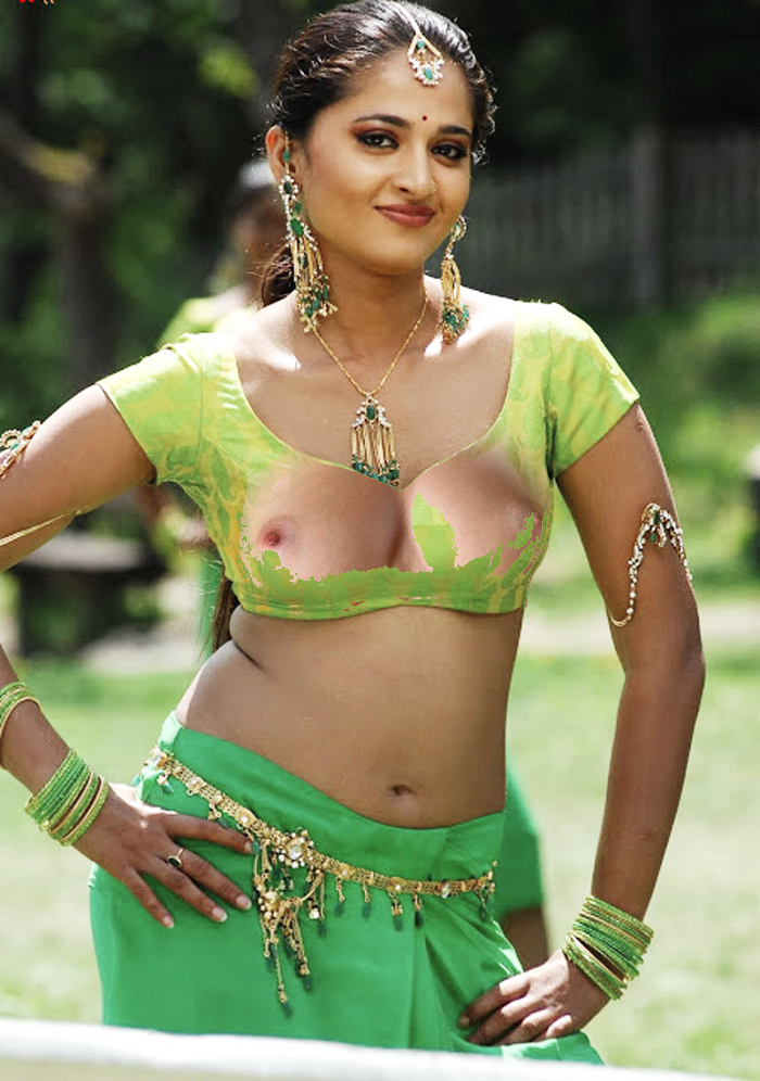 Nude photos of indian heroine — img 9