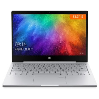 Xiaomi-Mi-Notebook-Air-13.3