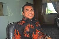 Setelah Pilkada DKI, PPP Kobi Akan Buka Desk Pilkada