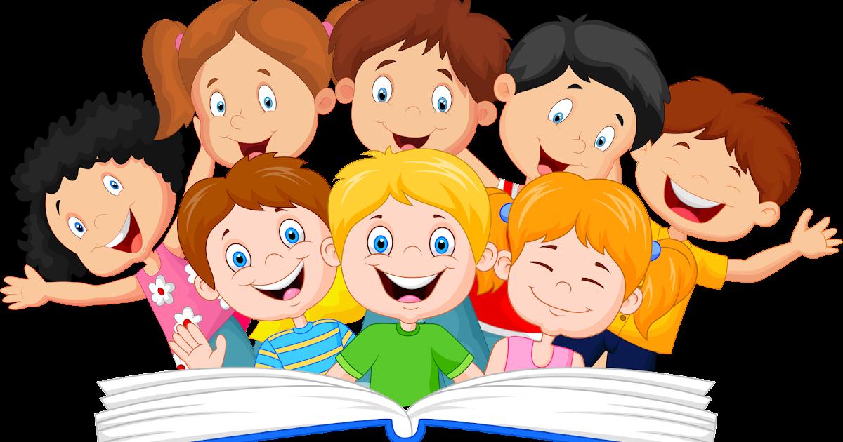 Картинки дети в школе для презентации