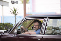 Marc Maron in GLOW Series (14)