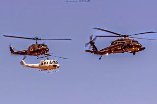 http://andespotters.blogspot.com/2014/11/cambio-de-mando-del-comandante-en-jefe.html