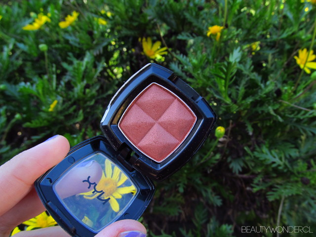 copper nyx review