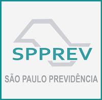 apostila concurso ssprev 2016