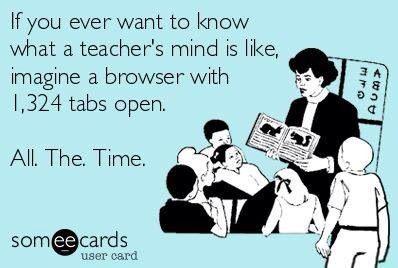 Image result for June Teacher memes