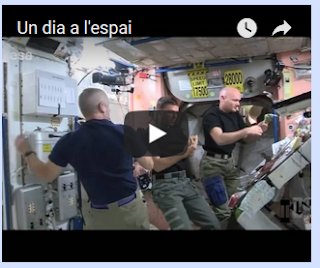 http://aprenemelqueveiem.blogspot.com.es/2016/12/com-viuen-els-astronautes-lestacio.html