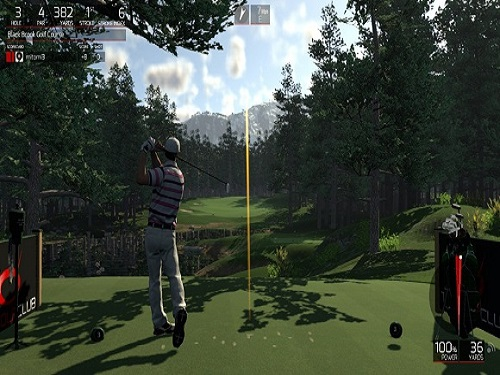 The Golf Club Collectors Edition Game Free Download