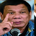 "Duterte Vs. Prietos tax cheating : ""I'm not vindictive but I will make you pay!"""