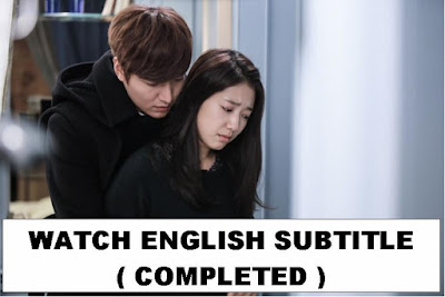 Watch The Heirs English Subtitle