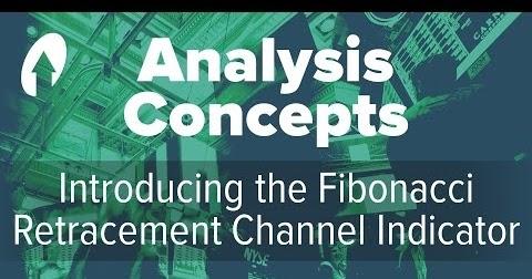 What is fibonacci scale in forex