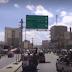 نهب المليشيا في اليمن الحاضر والتاريخ