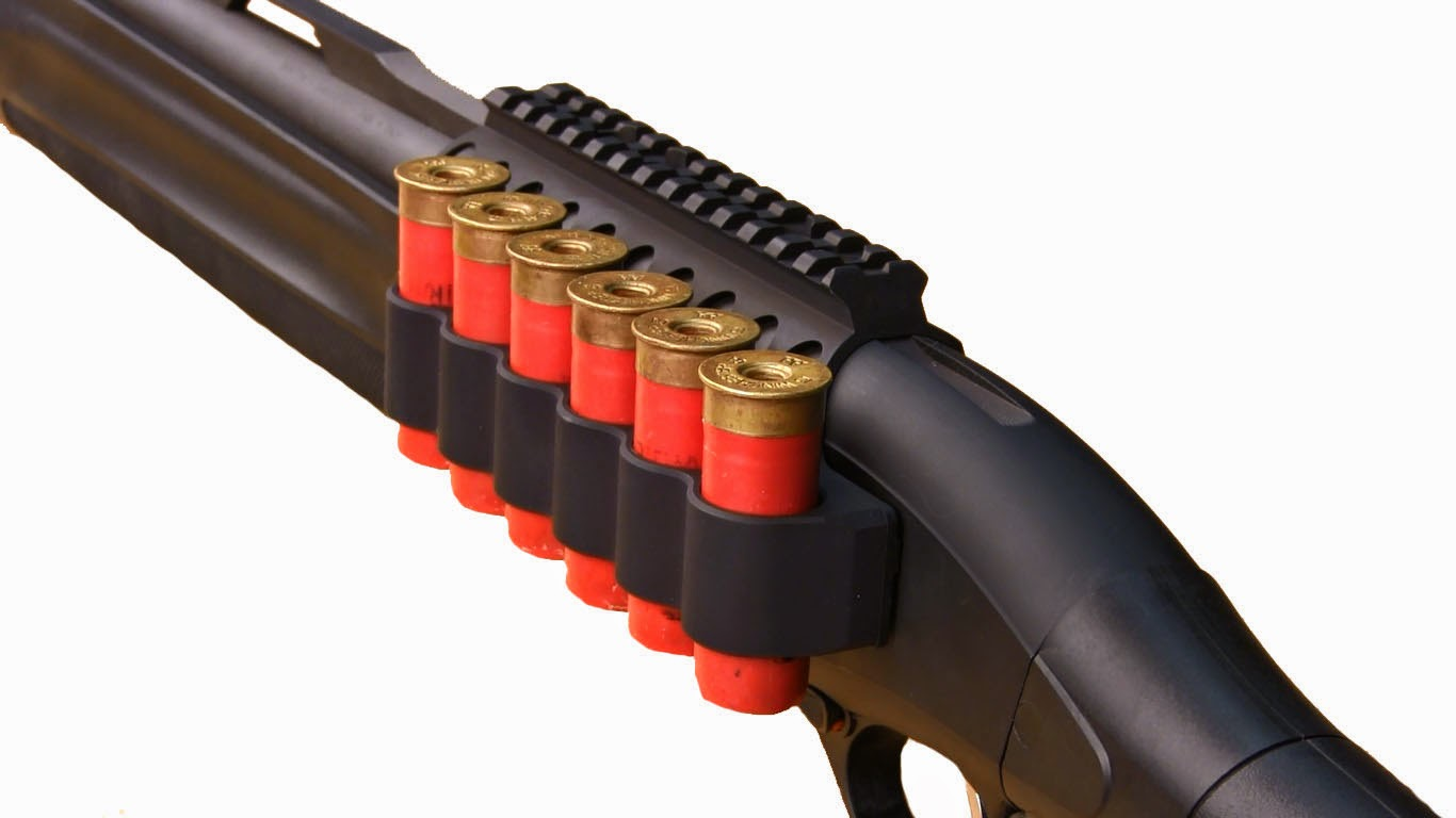 mesa tactical products - HD1366×768