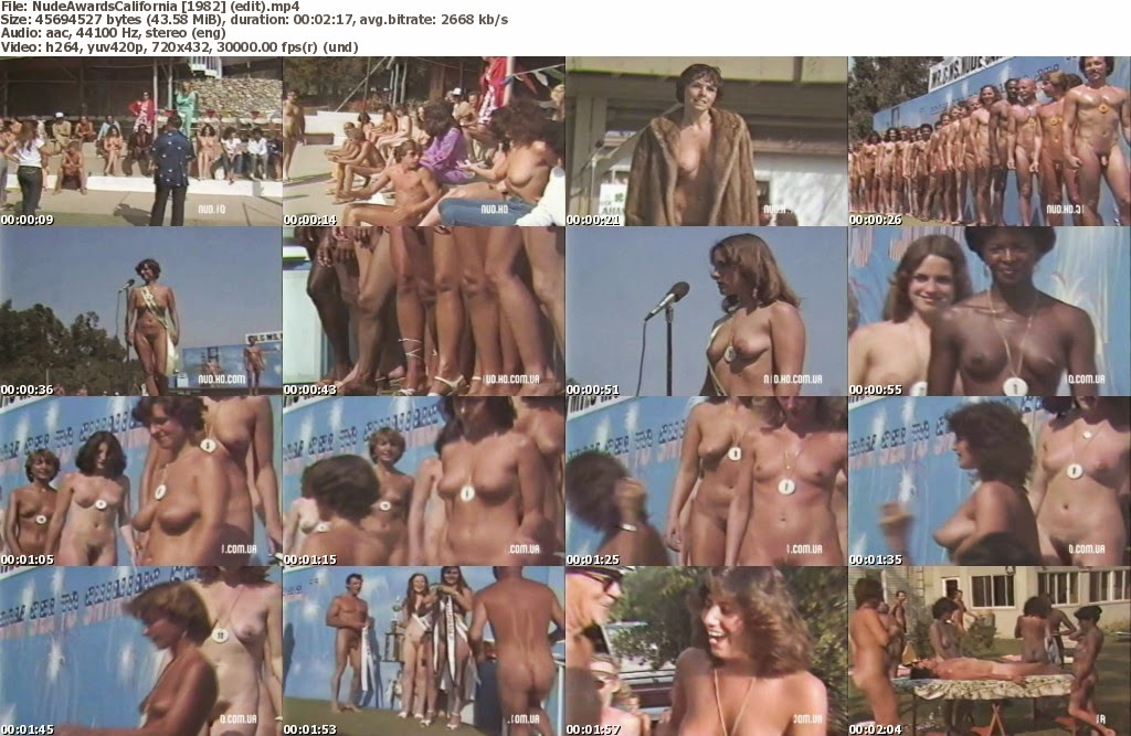 Nude Teen Pageant Free Thumbs 64