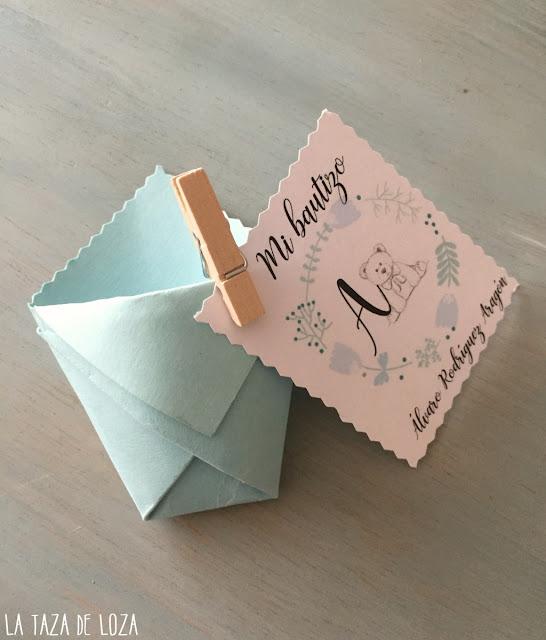 caja-origami-para-guardar-dulces-de-bautizo