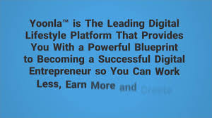 The insiders guide to yoonla evolve digital lifestyle as one of their exclusive elite members you will have access to malvernweather Gallery