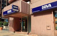 El Gobierno regala una tregua de 4 meses a la banca y obliga a frenar nuevas demandas por cláusula suelo