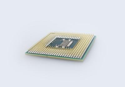 cara mendinginkan processor