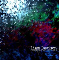 Liam Davison A Treasure Of Well-Set Jewels