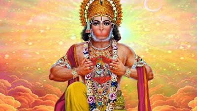 pavan-putra-hanuman-anjaliputra-images