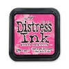 Distress ink pad Picked Raspberry