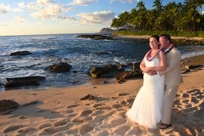 Kapolei Hawaii