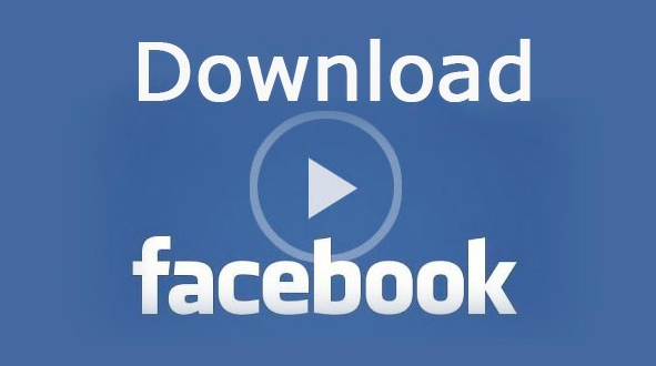 How Do Download A Video From Facebook
