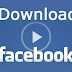 Download Any Video From Facebook