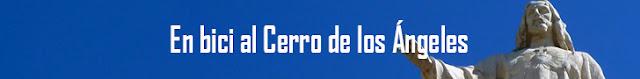 http://www.naturalezasobreruedas.com/2016/06/en-bici-al-cerro-de-los-angeles.html