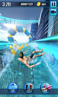 Water Slide 3D Versi 1.8 MOD APK (Unlimited Money) Versi Terbaru Gratis