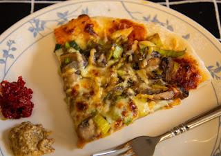 Vegan_pizza