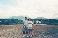 Parque nacional Canaíma, venezuela, vuelta al mundo, round the world, información viajes, consejos, fotos, guía, diario, excursiones